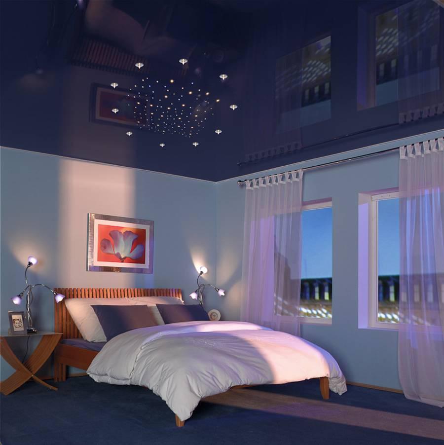Faux plafond salle de bain castorama avec plus de clarté fonds d ...