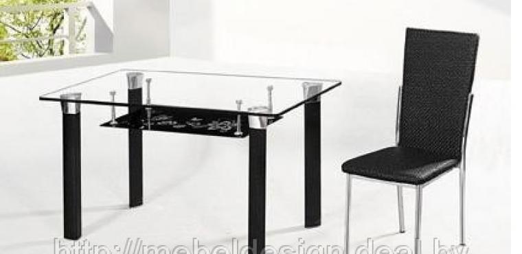 комплект стол и стулья для кухни недорого в москве распродажа