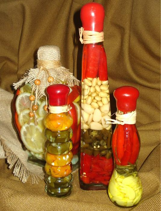 Как сделать этикетку на бутылку со своим