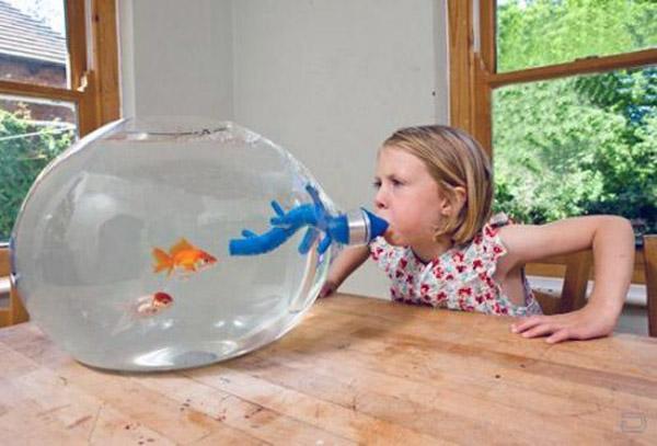 Тренажеры для дыхания своими руками для детей