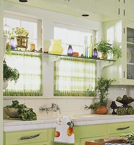 Украшение для кухни своими руками фото