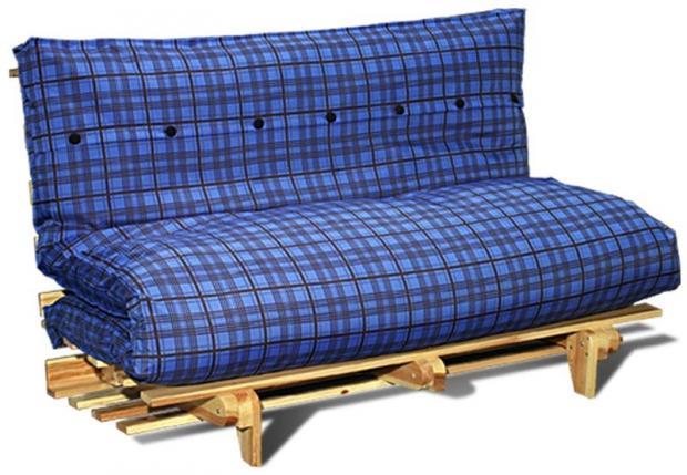 столы и стулья для кухни дешевые в омске