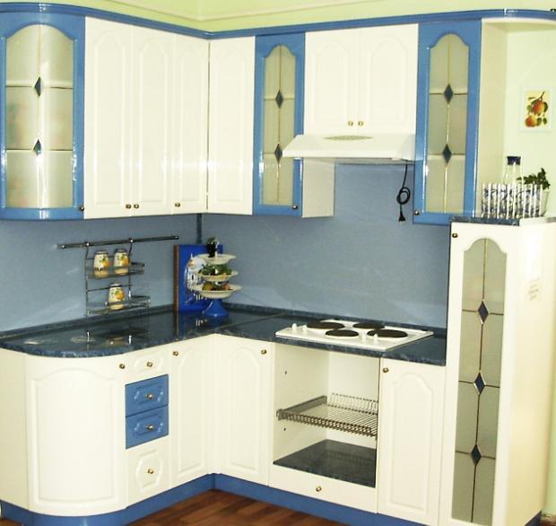 Дизайн отделки кухни своими руками фото 315