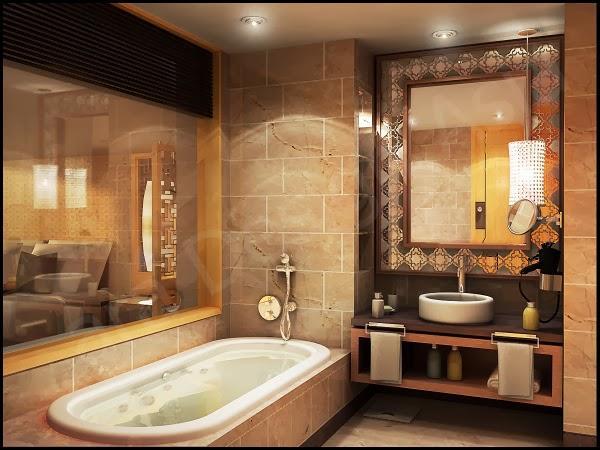 Античный стиль ванная комната магазин ванных екатеринбург