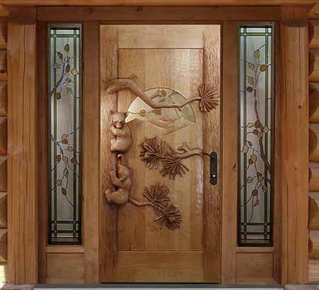 Картинки по запросу заказать двери