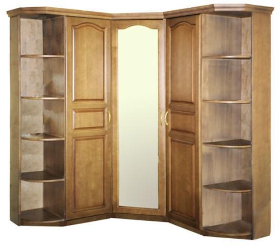 Шкаф угловой роман, шкаф угловой фото, угловые шкафы, углово.