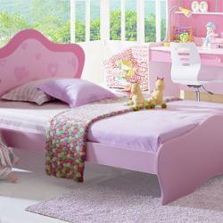 Детские кровати для девочек дизайн