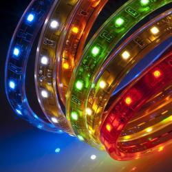 Безопасность и экономичность светодиодного освещения: информация для покупателя