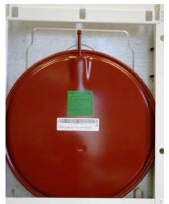 bak-membrannyi-rasschiritelnyi-332x400.jpg