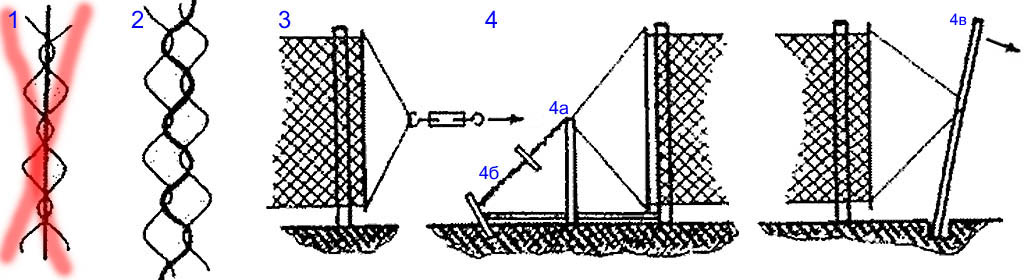Транспортировочный тент для лодки пвх своими руками чертежи 26