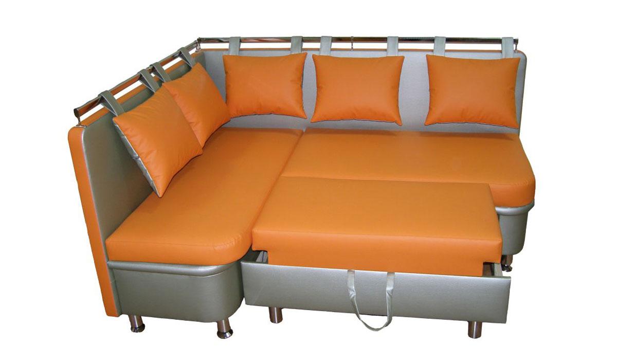 диван жасмин 5 еврокнижка купить в москве