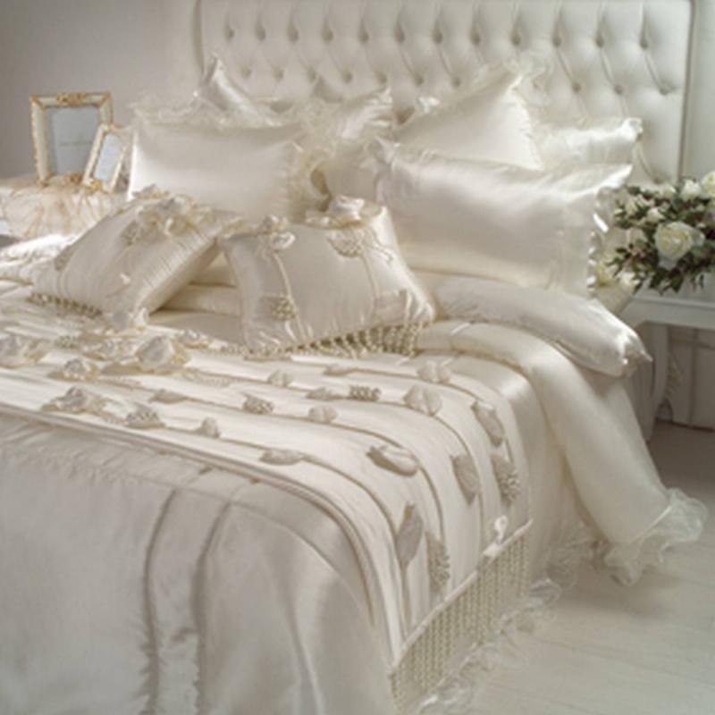 Стул кровать своими руками