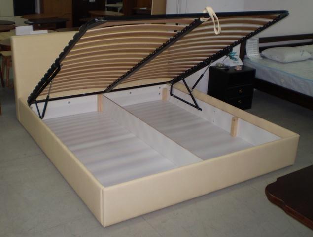 Изготовление кроватей чертеж своими руками