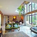 Новые варианты дизайна гостиной