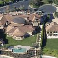 Дом Ким Кардашян: особняк, стоимостью в 11 миллионов долларов