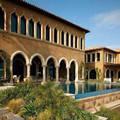 Дом Бейонсе: 45 миллионов долларов итальянской эпохи Возрождения