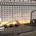 Испанская плитка: практичность, надежность, качество