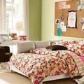 Ремонт комнаты для подростка
