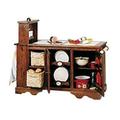 Разделочный стол для кухни
