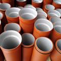 Трубы из пропилена – отличный материал для наружных канализаций