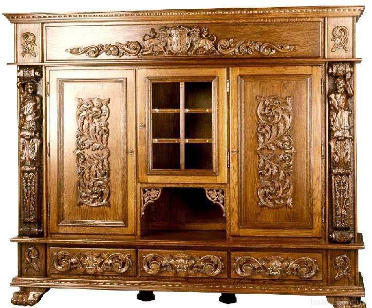 Изготовление и продажа мебели, нарды и шахматы ручной работы.