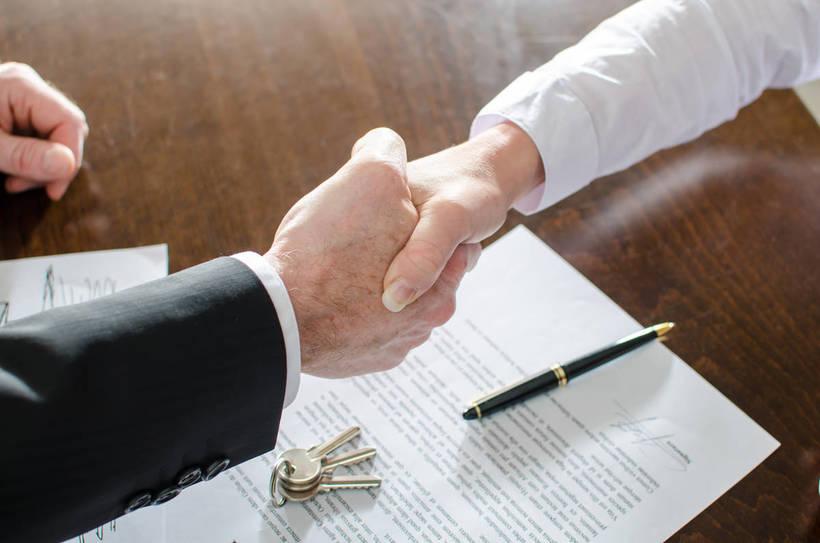 составление договора услуги юриста москва если