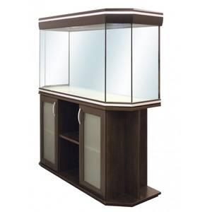 Тумба для аквариума в интерьере дома