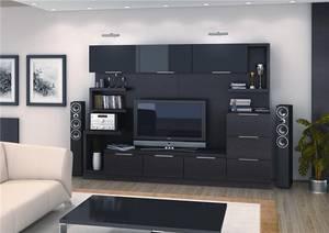 Как использовать мебель под заказ в интерьере гостиной?