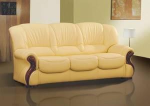 Чем руководствоваться при выборе дивана?