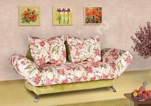 Преимущество покупки диванов в интернет-магазине