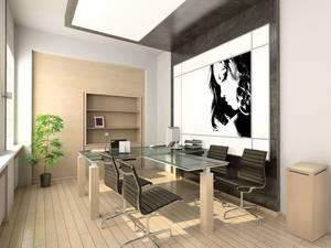 Гостиная в стиле конструктивизм: строго и практично