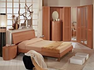 Желаете купить итальянскую мебель - сначала выберите стиль!