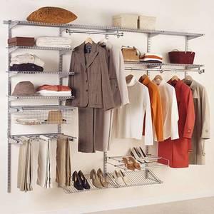 «Гелиос» знает, как должен выглядеть современный гардероб