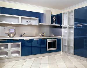 Обновляем дом бытовыми приборами