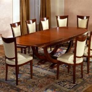 дешевые столы для кухни