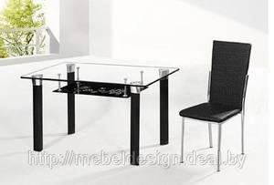 Столы для кухни на заказ