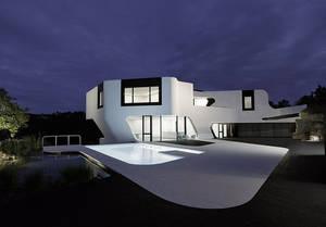 Dupli Casa: экзотика тридцати градусов