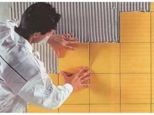 Виды облицовочных плиток для стен