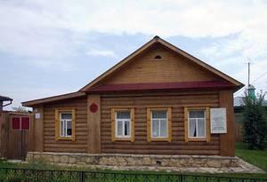 Новый объект недвижимости дочери великого Лемешева