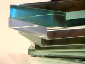 Шлифовальный станок для стекла своими руками