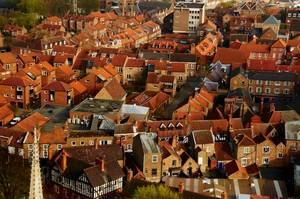 Без крыши дом не дом