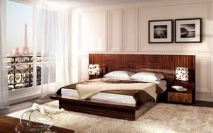 Какие знания должны быть перед покупкой домашней мебели?