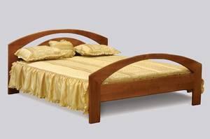дешевые кровати двуспальные