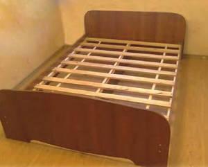 Чертежи столиков своими руками из дсп фото 697