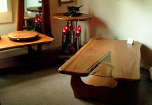 Мебель для кухни своими руками: изменяем надоевший гарнитур