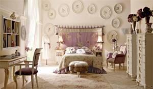 Романтическая гостиная