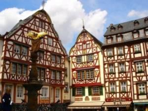 Коммерческая недвижимость германии выгодно сайт поиска помещений под офис Ананьевский переулок