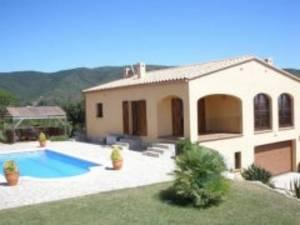 Недвижимость в испании купить канарские острова