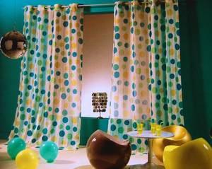 Чего не хватает детской комнате?