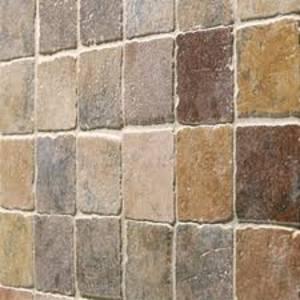 Плитка для кухни под камень: элементы аристократизма в интерьере вашей кухни